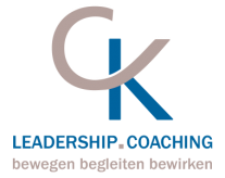 CK LEADERSHIP.COACHING